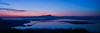 The Best Sunrise Scene ever seen (Yohsuke_NIKON_Japan) Tags: yonago shimane tottori matsue nakaumi sunrise dusk seaofjapan daisen mtdaisen nature magichour 枕木山 松江 島根 鳥取 中海 夜明け 薄暮 きれい マジックアワー 日本海 大山 枕木山展望台 sanin 山陰 nikon 750 d750 24120mm morning bluemoment beautifulsunrise lake