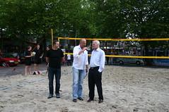 Beach 2005 (4)