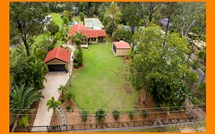 8-10 Nottingham Court, Forestdale QLD