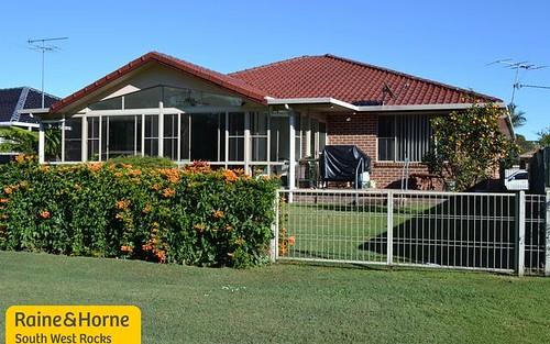 43 Athol Elliott Pl, South West Rocks NSW