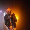 DSC03076 (directbookingberlin) Tags: concertphotography berlin lido kreuzberg livephotographer music deathmetal metal