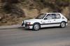 PEUGOT 205 GTi 1600 1.984 (Manolo Serrano Caso) Tags: rallyedhivern2018 viladrau rallyclassics peugot 205 gti 1600 1984 arquesmarti