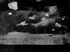 060318 by chrisfriel -