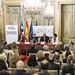 Conferencia 'Gabriela: por si nunca más yo vuelvo',  a cargo de Sergio Macías Brevis. Para más información: www.casamerica.es/literatura/gabriela-por-si-nunca-mas-yo...