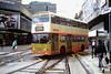 Timeline 138 (HOR 318N) (SelmerOrSelnec) Tags: timeline leyland atlantean alexander hor318n manchester mosleystreet bus portsmouth