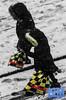 A view from the room (Erwin van Maanen.) Tags: streetphotography straatfotografie urban storytelling netherlands nederland paisesbajos aviewfromtheroom documentaire verhalendefotografie narrativephotography socialdocumentary erwinvanmaanen kroonenvanmaanenfotografie nikond7000 sneeuw snow neige nieve