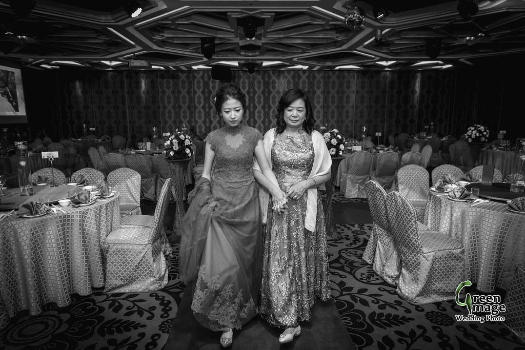 20171105 Wedding Day-P-37
