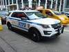 NYPD CRC 5137 (Emergency_Vehicles) Tags: newyorkpolicedepartment