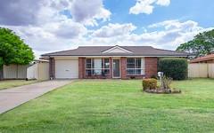 11 Eveleigh Court, Scone NSW