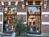 Keizersgracht, 7-1-2018 (kees.stoof) Tags: amsterdam centrum keizersgracht grachten canals ramen windows