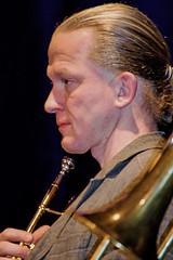 Porgy & Bess (friedls.mixed.pixels) Tags: porgybess jazzclub wien vienna austria jazzwerkstatt konzert concert musik music jazz