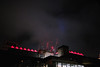4W3A9271 (Niall Canavan) Tags: lumiere london canon eos 5dmarkiv night projections lights projector modernart art