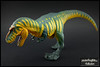 Tyrannosaurus ( Second Edition ) (RobinGoodfellow_(m)) Tags: tyrannosaurus rex battat v2 second edition boston museum dan lorusso dinosaur dinosaurs prehistoric animal animals