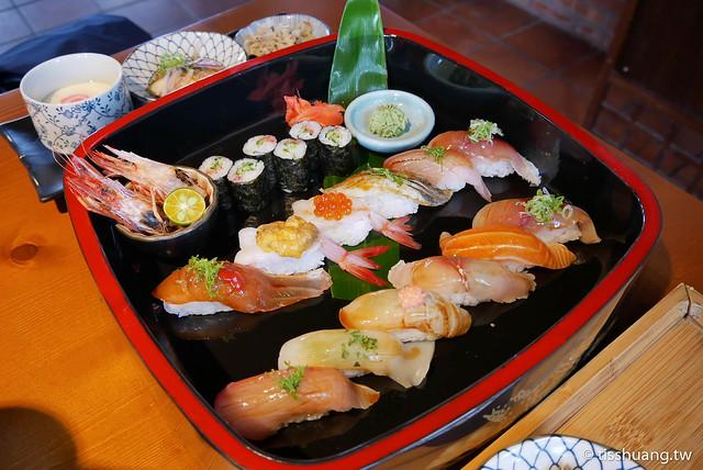 和田食堂-1170189