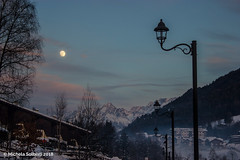 Capodanno 2018 (mik667) Tags: capodanno montagna aprica winter snow mountain