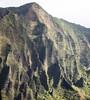 Napali Coast, Kauai (Bill in DC) Tags: hi hawaii kauai sunshinehelicopters flight flights 2018 napalicoast