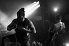 ABR B&W (TheBeardPhotography) Tags: jacob luhrs abr august burns red band concert lighting bw
