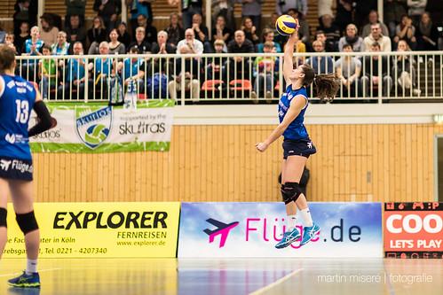 "18-01-13 Heimspiel gegen Borken • <a style=""font-size:0.8em;"" href=""http://www.flickr.com/photos/88608964@N07/39010257904/"" target=""_blank"">View on Flickr</a>"