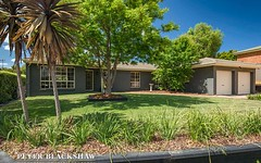 4 Breen Place, Jerrabomberra NSW