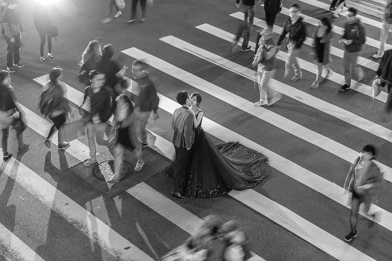 第九大道婚紗,第九大道婚紗包套,JH florist,NO9婚紗,新祕BONA,自助婚紗,婚攝小寶,MSC_0060