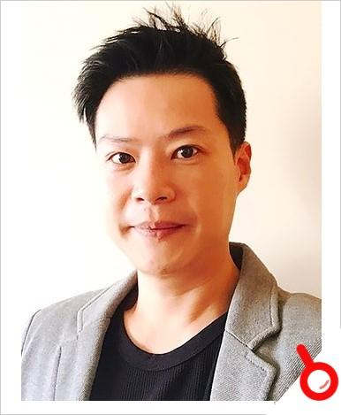 萬代南夢宮公開2018台北電玩展活動安排及來賓陣容