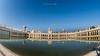 Nankana Sahab (High Blue) Tags: nanakdevji nankanasahab sikh sikhism sikhcommunity religiousplace gurdwara gurunanak babagurunanak birthplaceofgurunanakdev gurdawara pakistan pakistanphotographers visitpakistan yatra yatri devotion