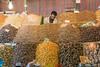 _DSC4833 (BasiaBM) Tags: jemaa elfna marrakesh