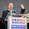DSC_0413 (dvolpe69) Tags: womens march morristown new jersey