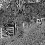 Devils Dyke, West Sussex thumbnail