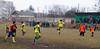 20180203-DSC_7245 (alxpn) Tags: dubno rachin football ukraine alxpn дубно рочин футбол