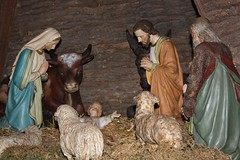 1718-Kerstviering-05