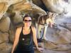 rocky peak trail (jkenning) Tags: 2018 rockypeak serif hike losangeles jkenning