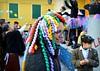 Ritratto di donna al carnevale di San Giovanni in Persiceto (Bologna) (Valerio_D) Tags: carnevale carnival sangiovanniinpersiceto emilia emiliaromagna italia italy 1001nights 1001nightsmagiccity