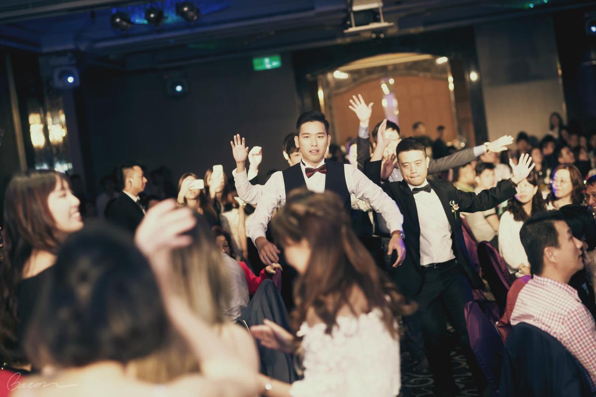 Color_224,婚禮紀錄, 婚攝, 婚禮攝影, 婚攝培根, 台北中崙華漾