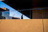 | Los Angeles, CA | 2018 ([DV8] David Patrick Valera) Tags: wetzlar summilux50 street humancondition leitzpark leitz dv8street dv8 leica streetphotography rangefinder photographers reddot davidpatrickvalera summicron35 leicam10 dtla
