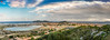 Cagliari Poetto Sella del Diavolo (dajethy) Tags: dajethy fotografiadajethy fotopanoramiche panoramiche360â° photodajethy pantelleria cagliarifoto sardegnafoto cagliaripoettoselladeldiavolo cagliari cagliaripoetto sardegna360 sardegnaturismo panoramiche360° monteurpinocagliari selladeldiavolocagliari