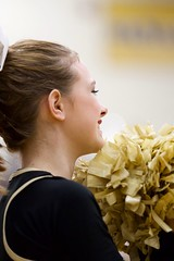 "AHS-ASH-Feb02-Cheer - 2 • <a style=""font-size:0.8em;"" href=""http://www.flickr.com/photos/71411111@N02/39375048144/"" target=""_blank"">View on Flickr</a>"