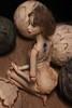 (borboletta_blu) Tags: doll bjd resindoll volks luts fairyland enchateddoll little monica lillycat dollzone angelregion