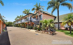 5/86-88 Alfred Street, Sans Souci NSW