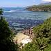 île Moyenne, Seychelles