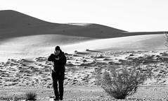 Eureka Dunes Campground (Gerrit Berlin) Tags: californien desert dunes entspannung eureka eurekadunes fujixt1 outdoor outdoorphotography roadtripusa shotshow convention fujiberlin gear holidays schnappschuss sights sightseeing urlaub vacation usa fujinon fujifilm fujixseries naturelife nature naturpark