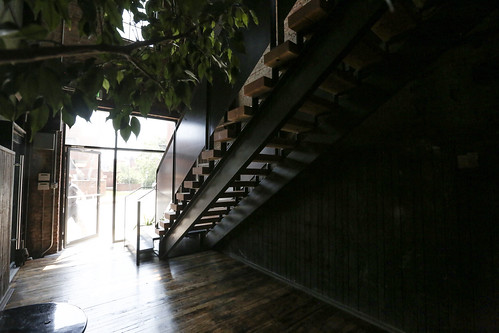 JihoNation-0024-IMG_3579