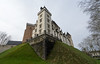Tour Napoléon III (Falcon_33) Tags: chateau pau castle france french francais raw sonyalpha7mkii a7mkii carlzeiss variotessartfe41635 variotessartfe1635mmf4zaoss