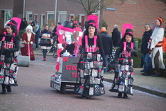"""Optocht Paerehat 2018 • <a style=""""font-size:0.8em;"""" href=""""http://www.flickr.com/photos/139626630@N02/39497959974/"""" target=""""_blank"""">View on Flickr</a>"""