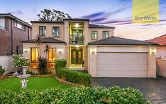 64 Monterey Street, South Wentworthville NSW