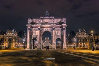 Paris_Place_du_Carrousel_20161027_0003
