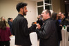 2018_PIFF_OPENING_NIGHT_0252 (nwfilmcenter) Tags: nwfc opening piff event