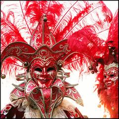 _SG_2018_02_9001_IMG_20180211_213915_764 (_SG_) Tags: italien italy venedig venice fasnacht carnival 2018 fastnacht2018 carnival2018 venedigfasnacht venedigfasnacht2018 venicecarnival venicecarnival2018 markusplatz maske mask kostüme suit costume san giorgio maggiore sangiorgiomaggiore gondeln gondel gondola piazza marco piazzasanmarco carnivalofvenice carnicalmask