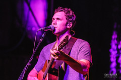 6S6A7606-Edit (www.EMilyButlerPhotography.com) Tags: 2018 concertphotographer concertphotography emilybutlerphotography ga musicphotographer phillipphillips varietyplayhouse atlanta atlantaphotographer