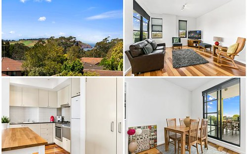 2076/1 Dee Why Pde, Dee Why NSW 2099